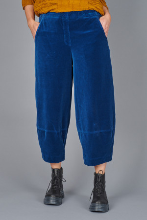 gz215117 - Grizas Trouser @ Walkers.Style women's and ladies fashion clothing online shop