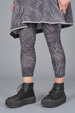 gz215123 - Grizas Leggings @ Walkers.Style women's and ladies fashion clothing online shop