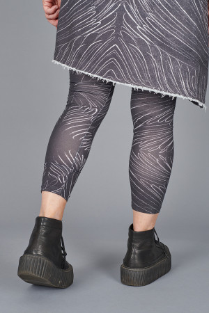 gz215123 - Grizas Leggings @ Walkers.Style buy women's clothes online or at our Norwich shop.