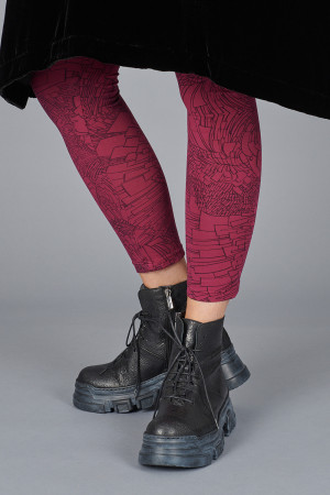 gz215124 - Grizas Leggings @ Walkers.Style women's and ladies fashion clothing online shop