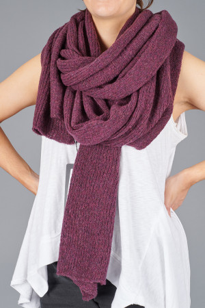 gz215129 - Grizas Scarf @ Walkers.Style women's and ladies fashion clothing online shop