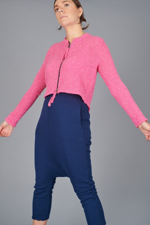gz215130 - Grizas Cardigan @ Walkers.Style women's and ladies fashion clothing online shop