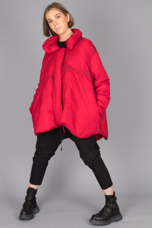 rh215133 - Rundholz Jacket @ Walkers.Style buy women's clothes online or at our Norwich shop.