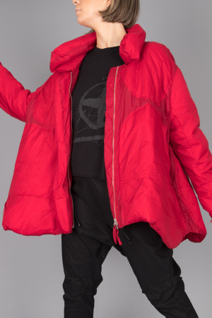 rh215133 - Rundholz Jacket @ Walkers.Style women's and ladies fashion clothing online shop