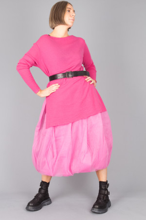 rh215146 - Rundholz Skirt @ Walkers.Style buy women's clothes online or at our Norwich shop.