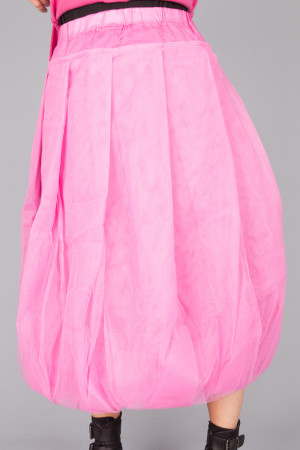rh215146 - Rundholz Skirt @ Walkers.Style women's and ladies fashion clothing online shop