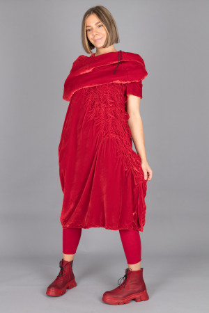 rh215149 - Rundholz Scarf @ Walkers.Style buy women's clothes online or at our Norwich shop.