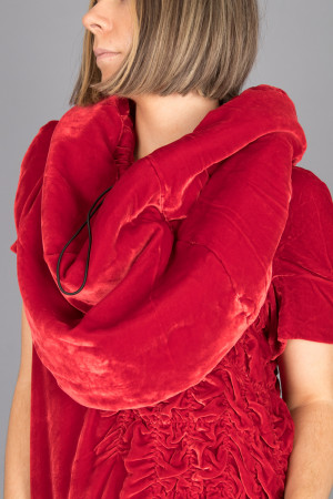 rh215149 - Rundholz Scarf @ Walkers.Style women's and ladies fashion clothing online shop