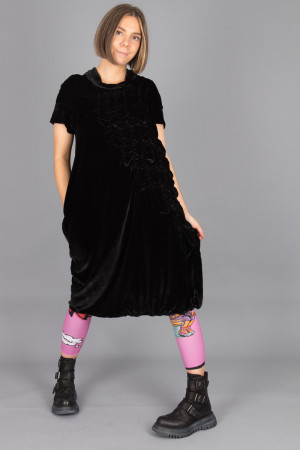 rh215150 - Rundholz Dress @ Walkers.Style buy women's clothes online or at our Norwich shop.