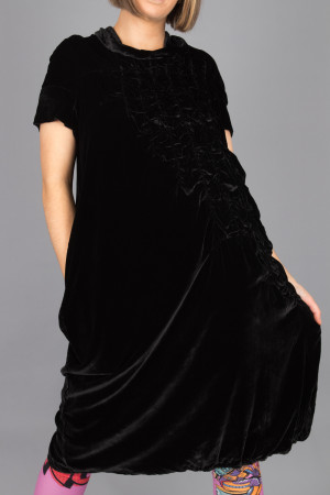 rh215150 - Rundholz Dress @ Walkers.Style women's and ladies fashion clothing online shop