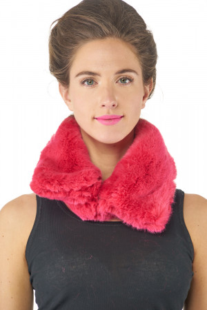 rh215152 - Rundholz Collar @ Walkers.Style women's and ladies fashion clothing online shop
