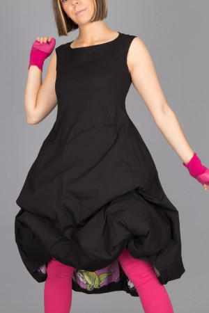 rh215154 - Rundholz Dress @ Walkers.Style women's and ladies fashion clothing online shop