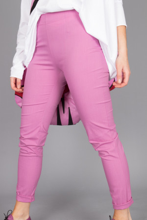 rh215155 - Rundholz Trousers @ Walkers.Style women's and ladies fashion clothing online shop
