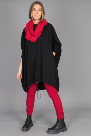 rh215155 - Rundholz Trousers @ Walkers.Style buy women's clothes online or at our Norwich shop.