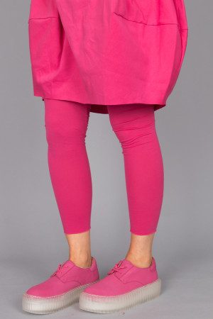 rh215164 - Rundholz Leggings @ Walkers.Style women's and ladies fashion clothing online shop