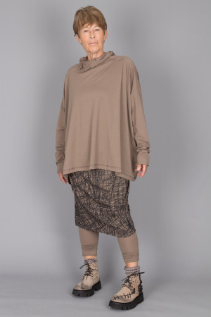 rh215164 - Rundholz Leggings @ Walkers.Style buy women's clothes online or at our Norwich shop.