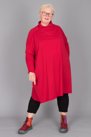 rh215168 - Rundholz Dress @ Walkers.Style buy women's clothes online or at our Norwich shop.