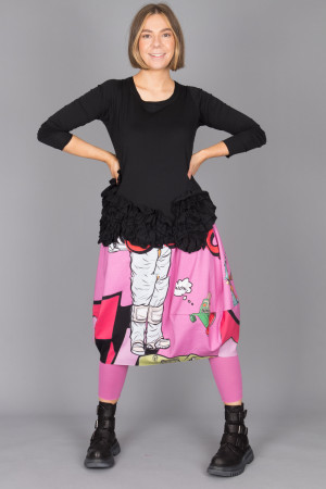 rh215172 - Rundholz Skirt @ Walkers.Style buy women's clothes online or at our Norwich shop.