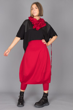 rh215173 - Rundholz Skirt @ Walkers.Style buy women's clothes online or at our Norwich shop.