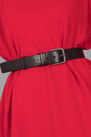 rh215178 - Rundholz Belt @ Walkers.Style women's and ladies fashion clothing online shop