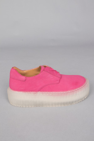 rh215182 - Rundholz Shoes @ Walkers.Style buy women's clothes online or at our Norwich shop.