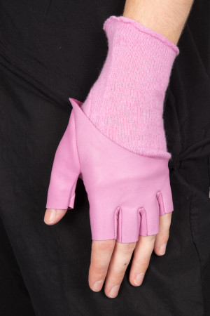 rh215184 - Rundholz Gloves @ Walkers.Style women's and ladies fashion clothing online shop