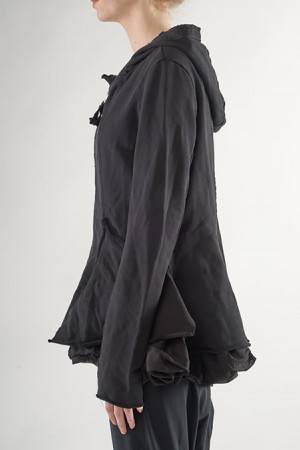 rh215189 - Rundholz Jacket @ Walkers.Style buy women's clothes online or at our Norwich shop.