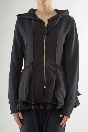 rh215189 - Rundholz Jacket @ Walkers.Style women's and ladies fashion clothing online shop