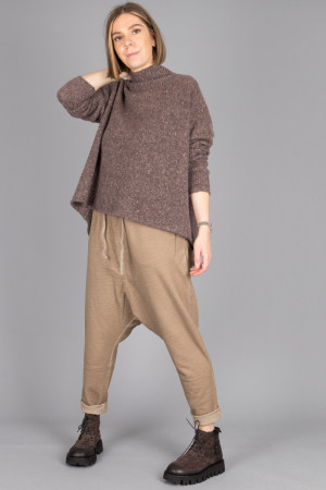 rh215191 - Rundholz Trousers @ Walkers.Style buy women's clothes online or at our Norwich shop.
