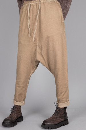 rh215191 - Rundholz Trousers @ Walkers.Style women's and ladies fashion clothing online shop