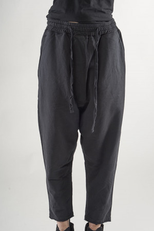 rh215192 - Rundholz Trousers @ Walkers.Style women's and ladies fashion clothing online shop
