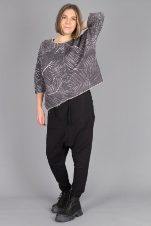 rh215192 - Rundholz Trousers @ Walkers.Style buy women's clothes online or at our Norwich shop.