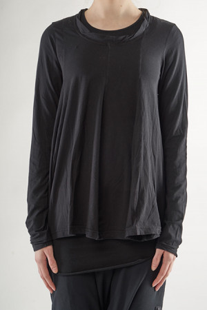 rh215197 - Rundholz T-shirt @ Walkers.Style women's and ladies fashion clothing online shop