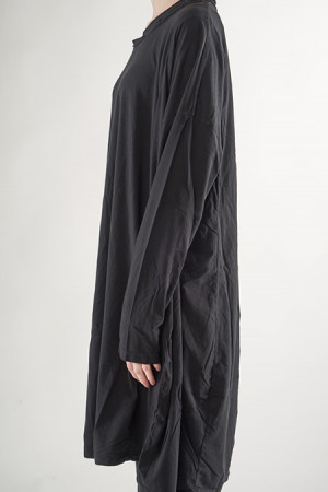 rh215200 - Rundholz Dress @ Walkers.Style buy women's clothes online or at our Norwich shop.