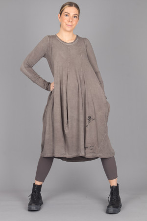 rh215201 - Rundholz Dress @ Walkers.Style buy women's clothes online or at our Norwich shop.