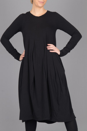 rh215202 - Rundholz Black Label Dress @ Walkers.Style women's and ladies fashion clothing online shop