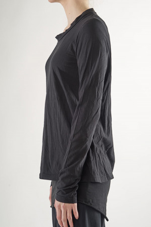 rh215204 - Rundholz T-shirt @ Walkers.Style buy women's clothes online or at our Norwich shop.