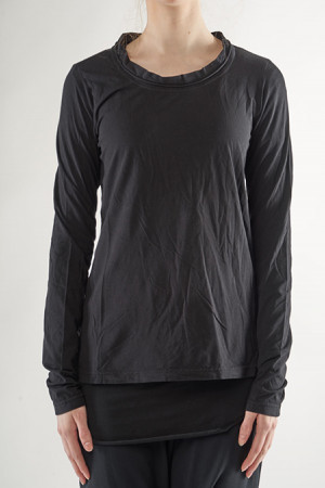 rh215204 - Rundholz T-shirt @ Walkers.Style women's and ladies fashion clothing online shop