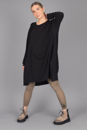 rh215205 - Rundholz Leggings @ Walkers.Style buy women's clothes online or at our Norwich shop.