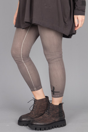 rh215205 - Rundholz Leggings @ Walkers.Style women's and ladies fashion clothing online shop