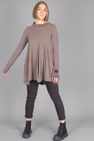 rh215206 - Rundholz Tunic @ Walkers.Style buy women's clothes online or at our Norwich shop.
