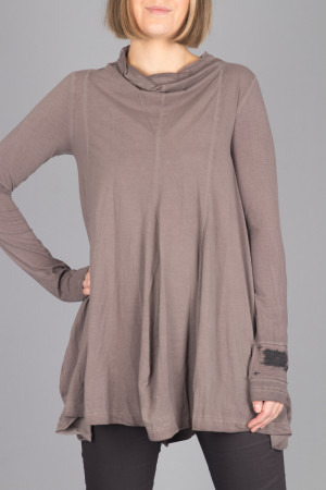 rh215206 - Rundholz Tunic @ Walkers.Style women's and ladies fashion clothing online shop