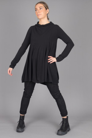rh215207 - Rundholz Tunic @ Walkers.Style buy women's clothes online or at our Norwich shop.