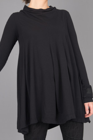 rh215207 - Rundholz Tunic @ Walkers.Style women's and ladies fashion clothing online shop