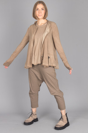 rh215208 - Rundholz Jacket @ Walkers.Style buy women's clothes online or at our Norwich shop.