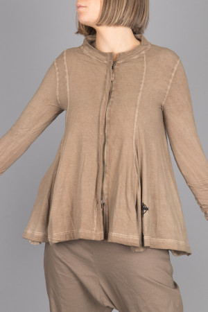 rh215208 - Rundholz Jacket @ Walkers.Style women's and ladies fashion clothing online shop