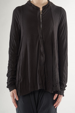 rh215209 - Rundholz Jacket @ Walkers.Style women's and ladies fashion clothing online shop