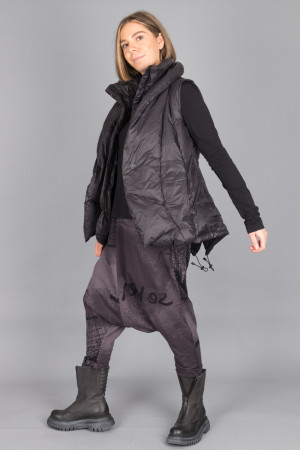 rh215213 - Rundholz Black Label Trousers @ Walkers.Style buy women's clothes online or at our Norwich shop.