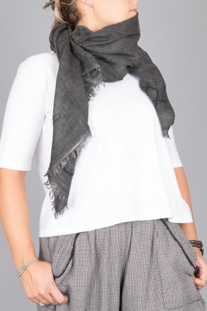 rh215221 - Rundholz Scarf @ Walkers.Style buy women's clothes online or at our Norwich shop.