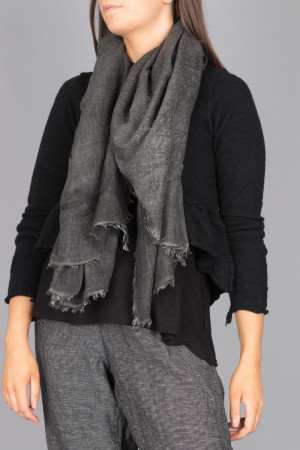 rh215222 - Rundholz Scarf @ Walkers.Style buy women's clothes online or at our Norwich shop.